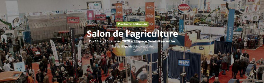 Show St-Hyacinthe 2020